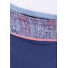 Smartwool PhD - Vêtement course à pied Femme - violet